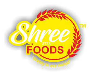 shree star foods